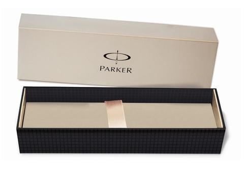 Подарочная коробка  Parker Standart123