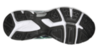 Женские спортивные кроссовки Asics Gel-Essent 2 (T576N 5088) синие фото