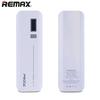 Внешний аккумулятор Remax Proda V6 Jane 10000 mAh Белый