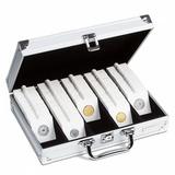 Кофр чемодан на 650 холдеров или 150 капсул квадрум
