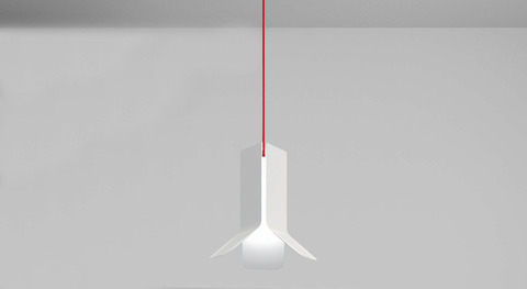 replica lighting Bloom By MARCHETTI illuminazione