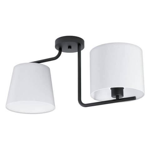 Потолочный светильник  Eglo MAROJALES 1 98517