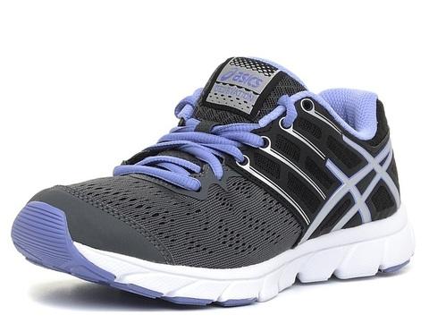 Asics Gel-Evation кроссовки для бега женские