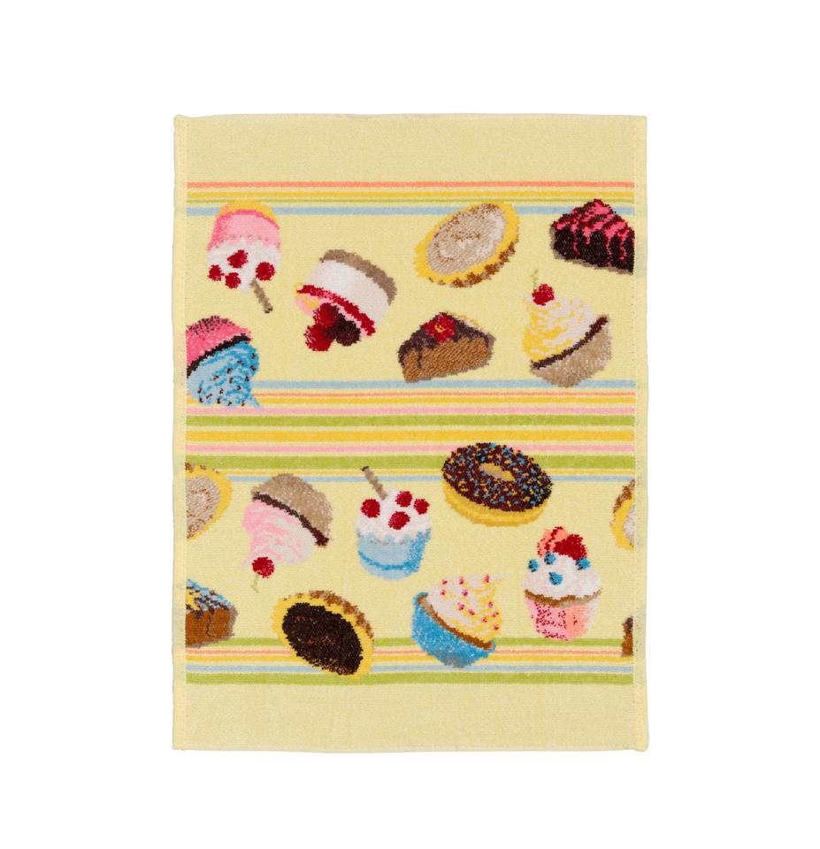 Полотенца Полотенце 37x50 Feiler Cupcakes 103 zitrone polotentse-37x50-feiler-cupcakes-103-zitrone-germaniya.jpg