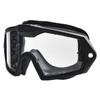 Тактические очки с принудительной вентиляцией TURBO FAN Smith Optics