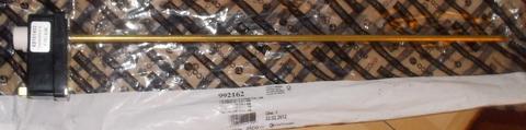 Оригинальный термостат стержневой для водонагревателя Ariston (Аристон) - 992162 TAS TFP S75 450 70/90, см. t.691025