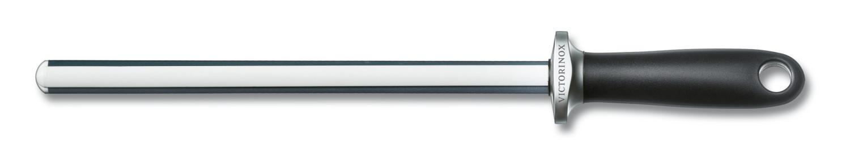 Мусат керамический Victorinox (7.8553) 26 см.