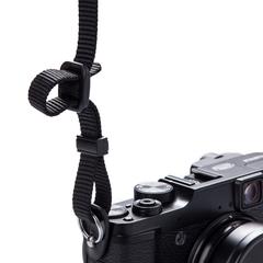 Ремень для фотоаппарата Canon EOS 60D