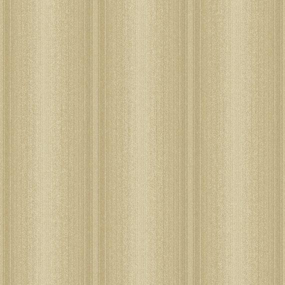 Обои KT-Exclusive English Elegance DL61409, интернет магазин Волео