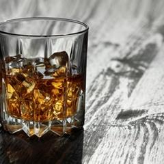 Ароматизатор TPA Bourbon Flavor - Бурбон