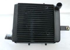 Радиатор для Benelli1130 12 правая