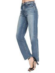 GJN010458 джинсы женские, медиум