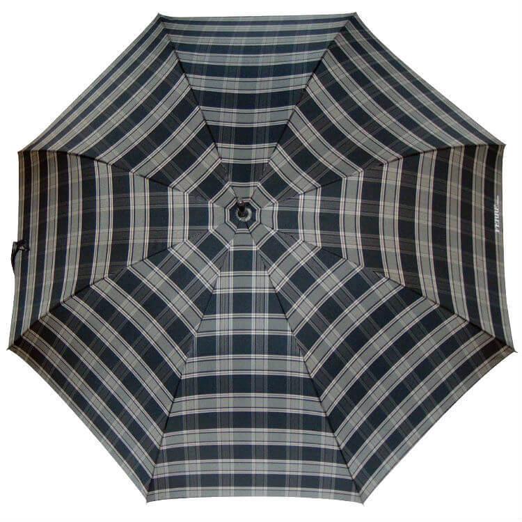 Зонт-трость Ferre GF-642-3 Scozzese Tinta