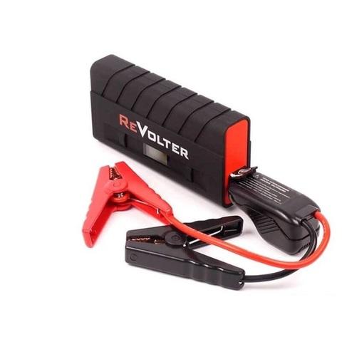 Пусковое устройство ReVolter Nitro