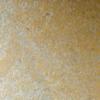 Beige ocher limestone flooring