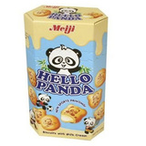 https://static-eu.insales.ru/images/products/1/958/73966526/compact_Hallo_Panda_cream_cookies.jpg