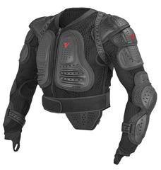 Manis Jacket 55