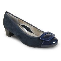 Туфли #73 Ara