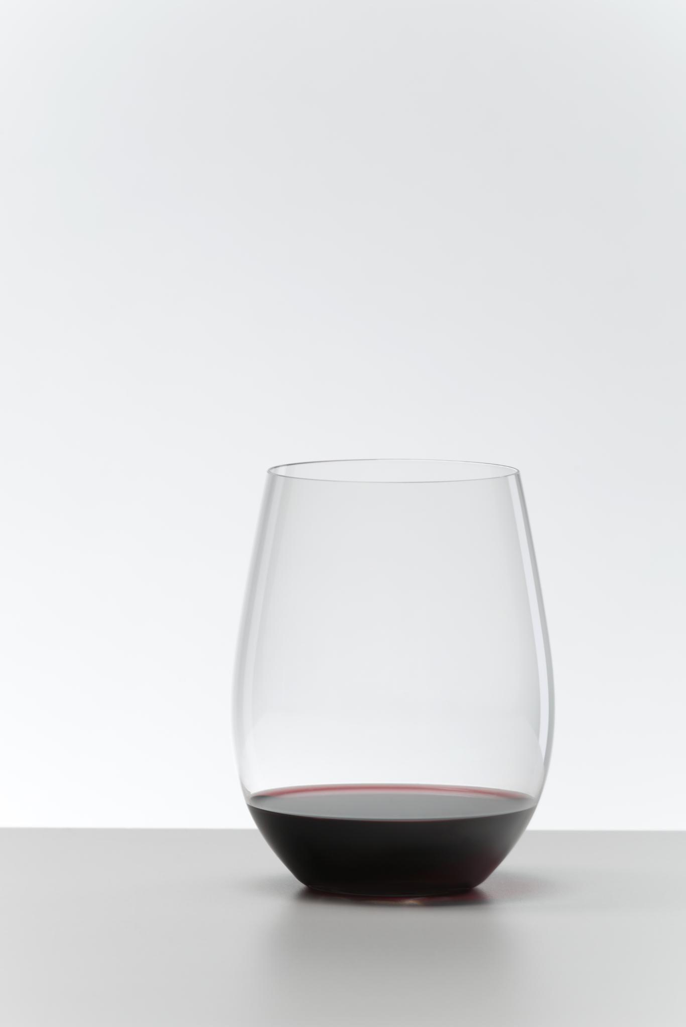 Бокалы Набор бокалов для красного вина 2шт 877мл Riedel The Big O Wine Tumbler Cabernet nabor-bokalov-dlya-krasnogo-vina-2-sht-877-ml-riedel-the-big-o-wine-tumbler-cabernet-avstriya.jpg