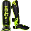 Защита Venum Challenger Green