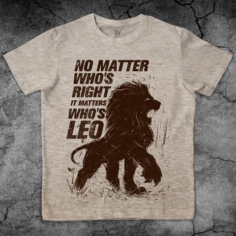 Купить хлопковую футболку Leo для пауэрлифтинга, для зала, фитнеса, стиль жизни