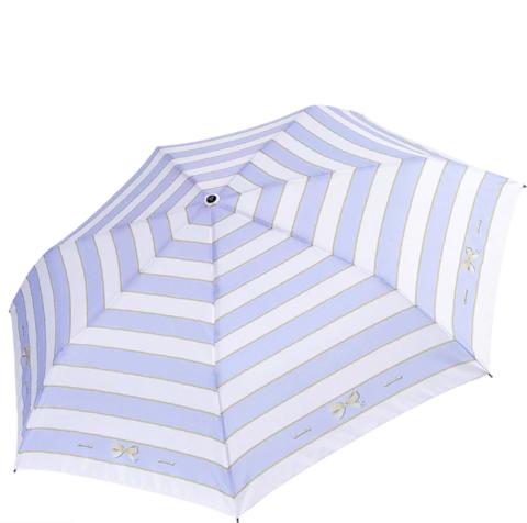 Зонт FABRETTI P-18103-4