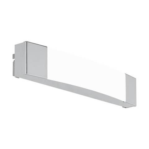 Подсветка для зеркал влагозащищенная Eglo SIDERNO 97718