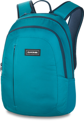 Рюкзак Dakine FACTOR 22L SEAFORD