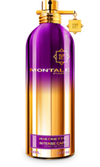 Montale Ristretto Intense Cafe