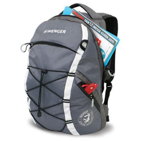 рюкзак городской Wenger 30532499