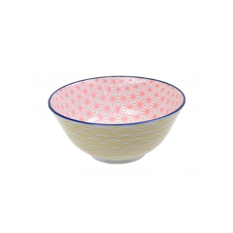 Тарелки Чаша Tokyo Design Studio Star Wave 8780 chasha-tokyo-design-studio-star-wave-8780-yaponiya-niderlandy.jpg