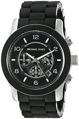Мужские часы Michael Kors MK8107