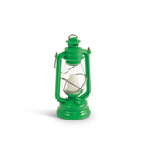 Base Camp Reading Lamp Adventure Green