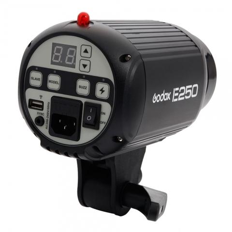 Godox E250