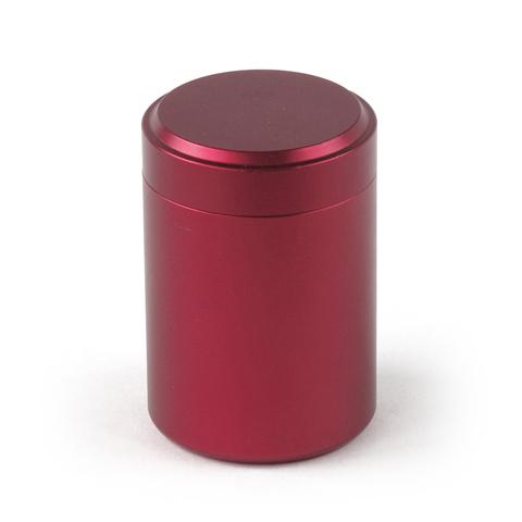 Банка для чая, 45х65 мм