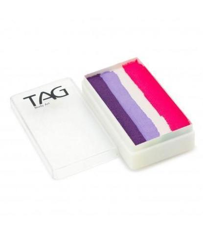 Аквагрим TAG 30 гр Сплит-кейк конфета