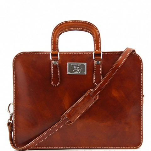Tuscany Leather Alba