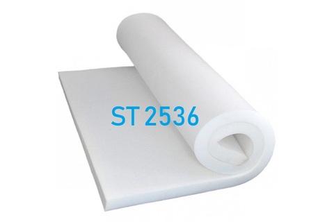 Поролон ST 2536 1600x2000
