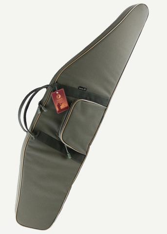 Чехол для винтовки с ночным прицелом К-6к