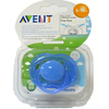 Philips AVENT Freeflow SCF178/14 (1 шт) 6-18 мес.