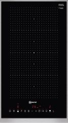 Варочная панель независимая Neff N53TD40N0 фото
