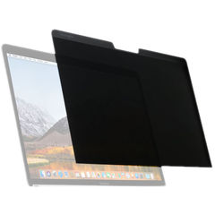 Пленка защитная Kensington MP12 Magnetic Privacy с узким углом обзора для MacBook 12