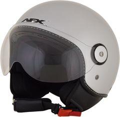 FX-33 / Серебристый