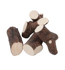 Керамические дрова