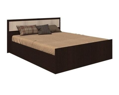 Кровать ГАМБУРГ 160