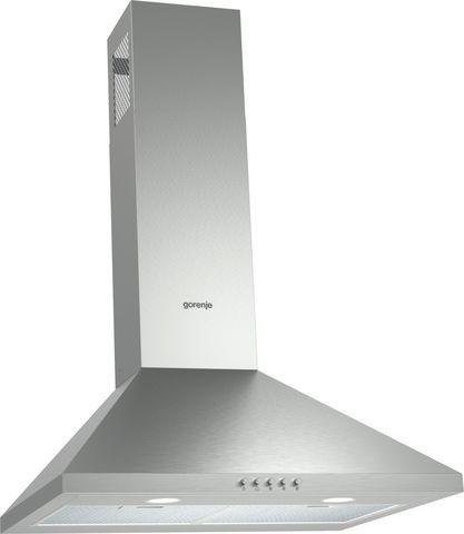 Кухонная вытяжка Gorenje WHC623E16X