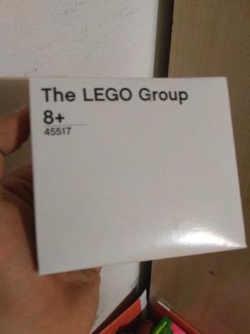 LEGO Education Mindstorms: Адаптер (Зарядное устройство) 8887