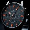 Купить Наручные часы Jacques Lemans 1-1749C по доступной цене