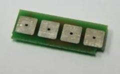 Авто чип (вечный) Pantum PC-211RB для Pantum P2200, P2207, P2507, P2500W, M6500, M655 (Ресурс ~)