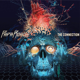 Papa Roach / The Connection (CD)